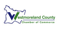 Westmoreland County Chamber of Commerce | Greensburg, PA